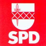 Logo: SPD Bornheim Rheinland