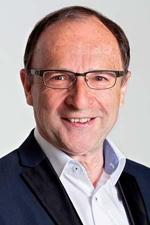 Harald Stadler