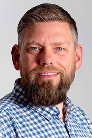 Ingo Junker