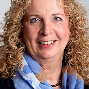 Monika Knauth