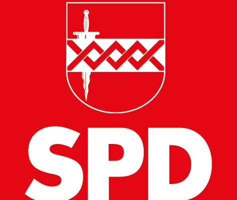 Logo SPD Bornheim