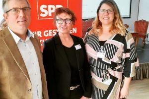 Bürgerwerkstatt für Bornheims Zukunft