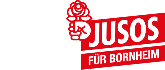 Jusos Bornheim